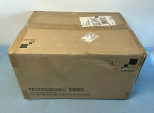 "Sonance Professional Series PS-P43T 4"" White Pendant Speaker 40134 (33C)"