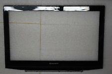Lenovo Ideapad Y50 15.6 inch LCD Front Bezel 5B30F78857