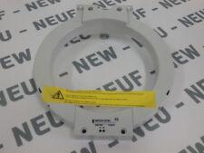 CSH200     - MERLIN GERIN -    CSH200 / RESIDUAL CURRENT SENSOR D=200   NEW.NEUF