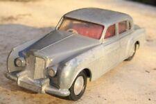Tri-ang Bentley Vintage Diecast Cars, Trucks & Vans