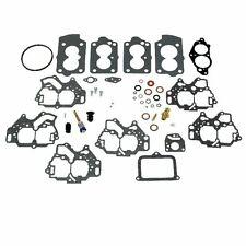 Carburetor Rebuild Kit for Nissan Pickup Truck 720 Z24