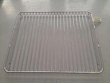 JOHN LEWIS JLBIOS615 Oven Wire Shelf Rack Grid 465 x 385mm Genuine Part