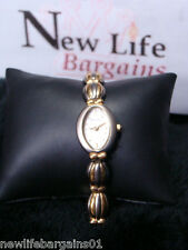 Ladies Bulova A1 We have more watches 4 sale