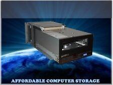 DELL PowerVault 132T LTO-2 Tape Drive 0HD004 LTO2 PV132T 0H4065 0U0007 0YY809