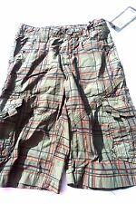 KAROBERMUDA, kaki   v. GARCIA  Gr.140+146
