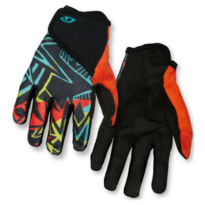 Giro DND II Junior Bike Gloves |  | 7085743