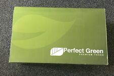 Perfect Green Compatible Toner Cartridge For HP Laserjet 2300 2300N Q2610A