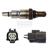 DENSO 234-9012 Air Fuel Ratio Sensor 2349012
