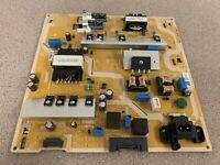 Samsung BN44-00932B Power Supply / LED Board (A72)