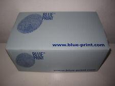 Blue Print ADC41227 Starter HYUNDAI Sonata MITSUBISHI Pajero Galant Lancer Sigma