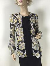 Evening, Occasion Floral ASOS Clothing for Women