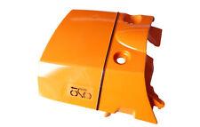 Motorhaube für Motorsäge Stihl MS 441 / C Zylinderabdeckung Haube