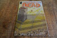Walking Dead #36 March 2007 First Print Kirkman Adlard NM