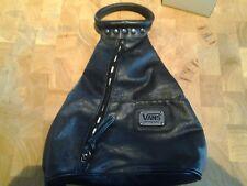VANS Fashion Bag Off The Wall