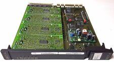 Alcatel Omni PCX 4400 DECT 4 tarjeta ensamblaje módulo de platina 3ba53148 top!!!