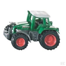 SIKU Fendt Favorit 926 Vario Super Scale Model Toy Gift