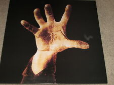 System Of A Down - System Of A Down - Nouveau LP Record