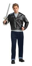 Mutt Adult Indiana Jones Halloween Costume Standard