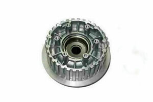 Inner Clutch Hub For Harley-Davidson 2014 and Later