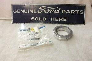 OEM NEW 2014-2018 Ford Edge Overdrive Clutch Piston 9L8Z-7A262-C #1572