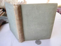 THE SOLDIERS STORY & Other STORIES,ca1840-50,No Author Noted,Illust