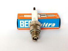 4x Beru Zündkerze 14R-7BU Ultra Spark Plug Bougie Candela Bujía Tennpluggen