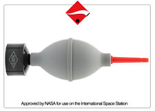 Photographic Solutions Orbit Purified HEPA Filtered Rocket Style Blower