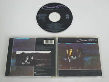 CLIMIE FISHER/COMING IN FOR THE KILL(EMI CDP 79 3005 2) CD ALBUM
