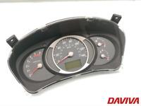 2004 Hyundai Tucson 2.0 Crdi Compteur de Vitesse de Tableau de Bord 94011-2E030