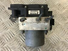 FORD Ranger 2008 2.5 Diesel Abs Pump - 0265231051