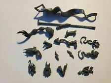 Warhammer Fantasy AOS Daughters of Khaine Bits Lots Pick One Games Workshop OPP