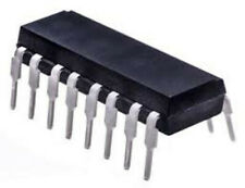 LM391 Audio Power Driver  IC