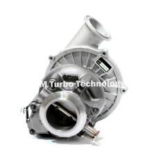 99.5-2003 Ford F250/350/450 GTP38 7.3L Turbo Diesel Powerstroke Super Duty Turbo