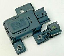 OEM F03002 New Ambient Air Temperature Sensor