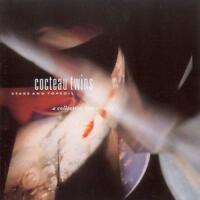 "Cocteau Twins - Stars And Topsoil - A Collecti (NEW 12"" VINYL LP)"