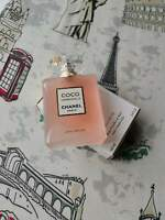 Chanel Coco Mademoiselle L'eau Privee Eau de Parfum Spray 100 ml/3.4 fl.oz Woman