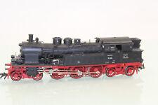 Fleischmann H0 1078 AC Dampflok BR 78 434 der DB (NL7782) o.
