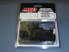 MSD 8843 PRO CLAMP WIRE SEPARATORS