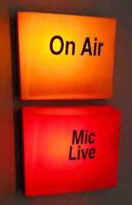 Pro Custom Voiceover, Radio, TV, DJ, Disco, Commercial - Jingle, Sweeper, Ident