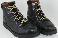 ALLEN EDMONDS * Stiefel / Boots * Gr. 42 / 43 * MADE IN USA * Rockies Highline