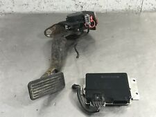 2003 Hummer H2 OEM Drive By Wire Pedal & Module TMD1-160A1