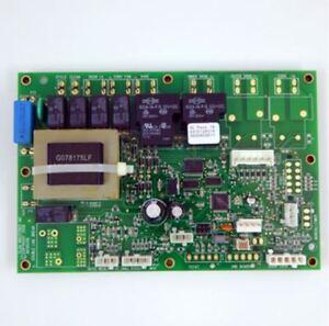Viking 015981-000 Control Panel Board