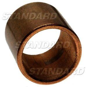 Starter Bushing  Standard Motor Products  X4258
