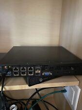 Supermicro E300-8D Xeon D-1518 2.Ghz 64gb Ram 1tb Samsung M2