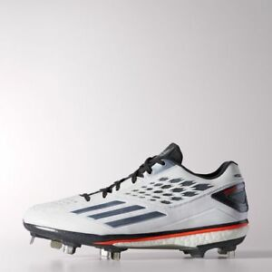 ADIDAS ENERGY BOOST ICON Men's Baseball Cleats Style D74254 MSRP $120+