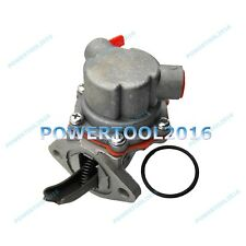 Fuel Pump 01172781 04157223 for Deutz F1/2 FL511 F1/2 L410 2506 2807 3006 DX36