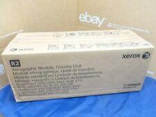 Xerox 113R00608 - Xerographic Module TRANSFER UNIT - GENUINE