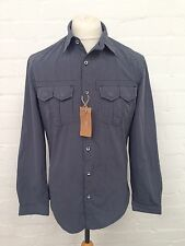 Mens New Look Shirt - Small - Brand New With Tags!