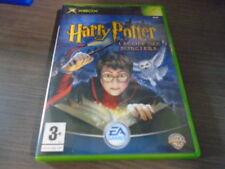 pour xbox HARRY POTTER à l'école des sorciers
