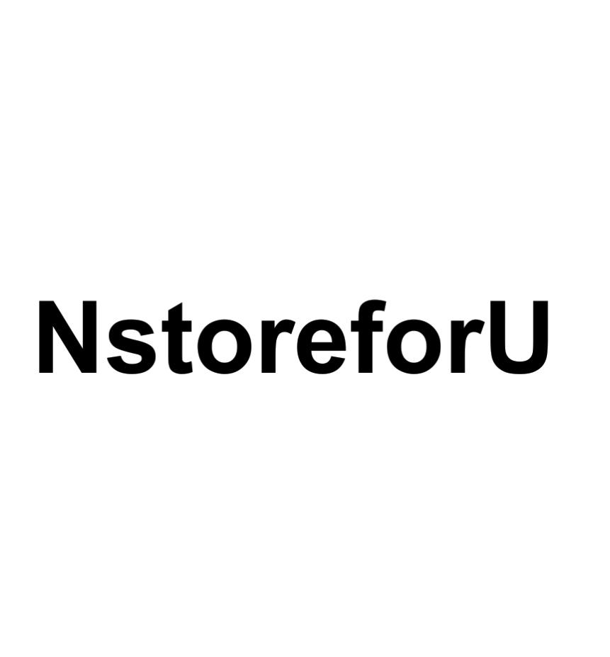 NstoreforU